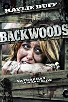 Image of Backwoods