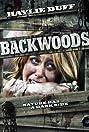 Backwoods (2008) Poster
