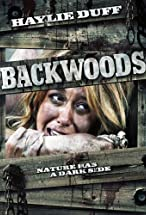Primary image for Backwoods