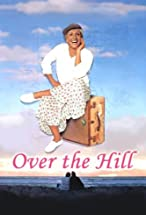 Primary image for Over the Hill