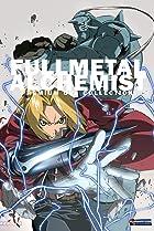 Image of Fullmetal Alchemist: Premium Collection