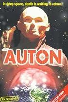 Image of Auton