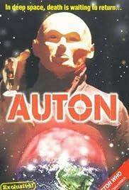 Auton Poster