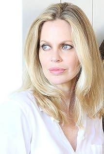 Kristin Bauer van Straten Picture