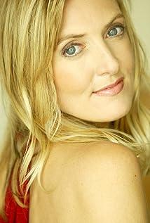 Lynne Langdon Picture