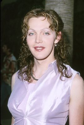 Calpernia Addams at an event for The Broken Hearts Club: A Romantic Comedy (2000)