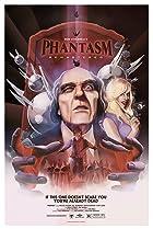 Image of Phantasm