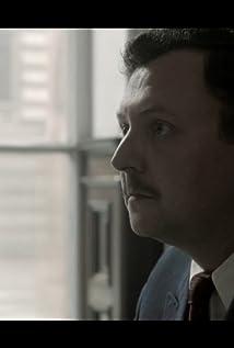 Aktori John Wark