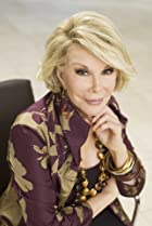 Image of Joan Rivers