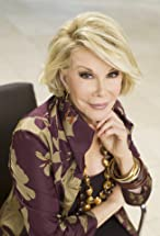 Joan Rivers's primary photo