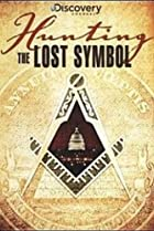 Image of Hunting the Lost Symbol