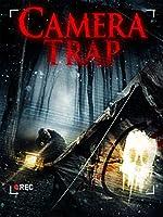 Camera Trap(1970)