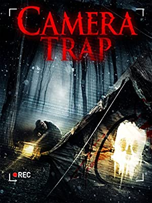 Permalink to Movie Camera Trap (2014)