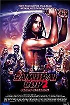 Image of Samurai Cop 2: Deadly Vengeance