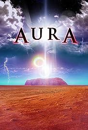 Aura Poster