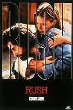 Rush(1992)