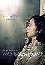 Way Back Home(2013)