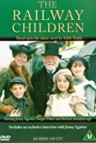 Image of Masterpiece Classic: The Railway Children