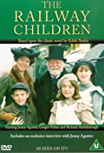 Primary image for The Railway Children