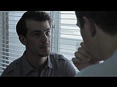 Jesse James Rice Acting Reel