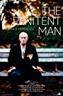 The Penitent Man (2010) Poster