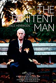 The Penitent Man (2010) Poster - Movie Forum, Cast, Reviews
