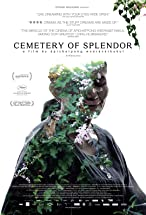 Primary image for Cemetery of Splendor