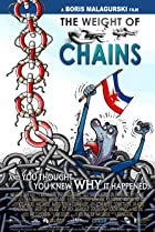 Image of The Weight of Chains