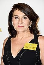 Elizabeth Yianni-Georgiou's primary photo