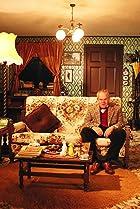 Ronnie Grimble (2008) Poster