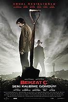 Image of Behzat Ç.: Seni Kalbime Gömdüm
