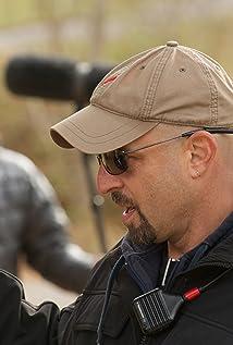 Matthew T. Weiner Picture