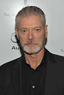 Stephen Lang Picture
