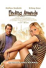 Finding Amanda(2011)