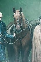 Image of Game of Thrones: Mockingbird