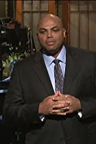 Image of Saturday Night Live: Charles Barkley/Alicia Keys