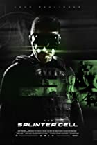 Image of The Splinter Cell