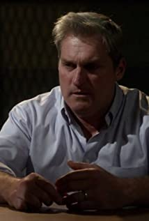 James Colby Picture