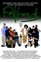 Image of Potheads: The Movie