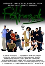 Potheads: The Movie