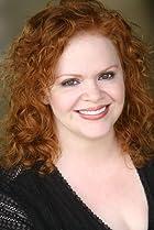 Image of Kinna McInroe