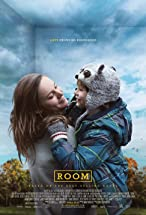Primary image for Room