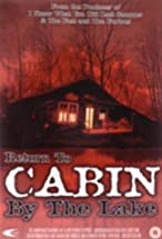 Primary image for Return to Cabin by the Lake
