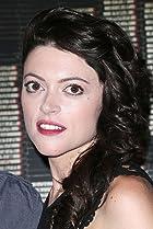 Image of Hannah Fierman