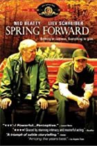 Image of Spring Forward