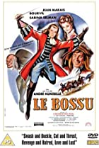 Image of Le Bossu
