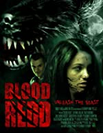 Blood Redd(1970)
