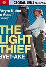 The Light Thief