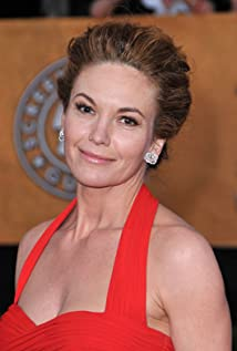 Diane Lane Picture