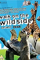 Image of Walk on the Wild Side